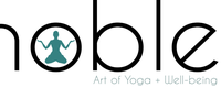 CurveSome Yoga - Dulwich Constitutional Club