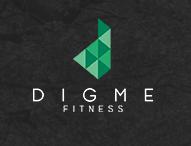 Digme Fitness Blackfriars