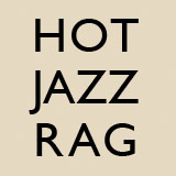 Hot Jazz Rag - Southwark