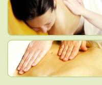 Ayurveda Massage - Filton Leisure Centre