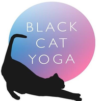 Black Cat Yoga - Gong Bodywork, Brixton