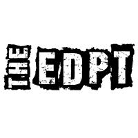 The EDPT