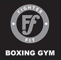 FighterFit - Bethnal Green