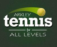 Arkley Association Tennis Club