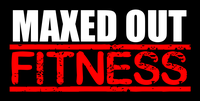 Maxed Out Fitness