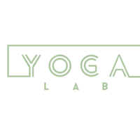 Yoga-Lab, Hackney