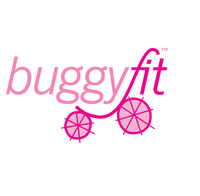 BuggyFit Barnet, Courthouse Gardens
