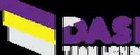 DASH Team London - Ravenscourt Park