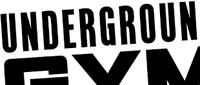 Underground Gym - Newhaven