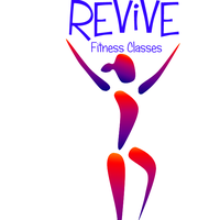 Revive Fitness Bristol Cardio and Strength Workout at St. Augustine's Church, Whitchurch
