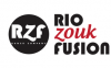 Rio Zouk Fusion - The Exmouth Market Centre