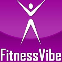 FitnessVibe - Kingsmead School