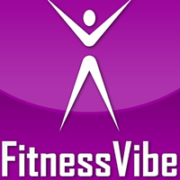 FitnessVibe - Southgate and Cockfosters Synagogue