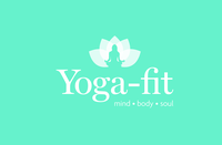 Yoga Fit - BHASVIC Dance Studios