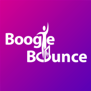 Boogie Bounce Xtreme Bristol - Emersons Green Village Hall