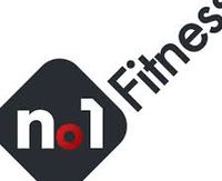 No1 Fitness - The City Studio