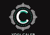 Yogi Caleb - EC1 Yoga