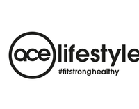 ace Lifestyle - Finchley Synagogue