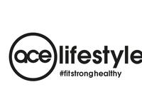 ace Lifestyle - Hendon Leisure Centre