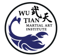 Wu Tian Martial Art Institute - Covent Garden