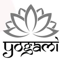 Yogami - West London