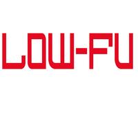 Low Fu Fitness - Chessington