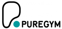 PureGym - London Wall