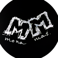 Monamas Yoga - Stour Space