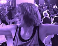 Bristol Dance Zumba - United Reformed Church