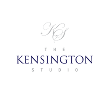 The Kensington Studio - Kensington