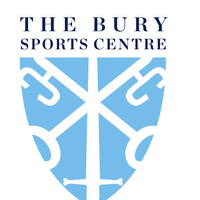 The Bury Sports Centre