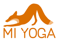 Mi Yoga - London Bridge
