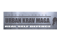 North London Urban Krav Maga - Swiss Cottage