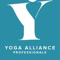 Yoga, Breath & Meditation @ Matter Wholefoods