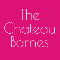 The Chateau Barnes