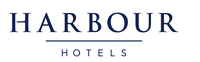 Harbour Hotel Spa - Brighton