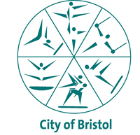 City of Bristol Gymnastics Centre - Bristol