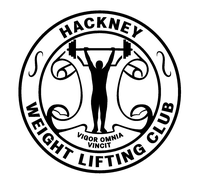 Hackney Weightlifting Club - Hackney