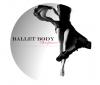 Ballet Body Sculpture - Aquilla Health Club