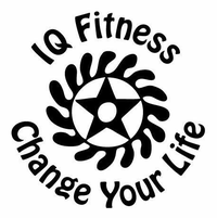 IQ Fitness - Arts Depot