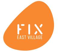 Fix - East Village