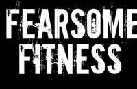 Be Fearsome - Hampstead Health