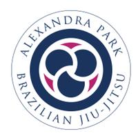Alexandra Park Brazillian Jiu-Jitsu - Haringey
