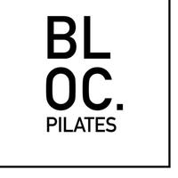 BLOC Pilates - Shoreditch