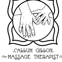 Callum Gillon Massage Therapist - Bristol