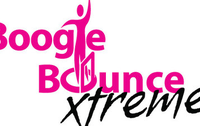 Boogie Bounce Xtreme - Christ Church Hall