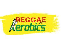 Reggae Aerobics - Islington
