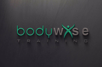 Bodywise Training Ltd - Marriott Hotel