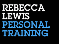Rebecca Lewis Personal Training - Hyde Park