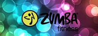 Zumba with Karen - Camerton Community Hall